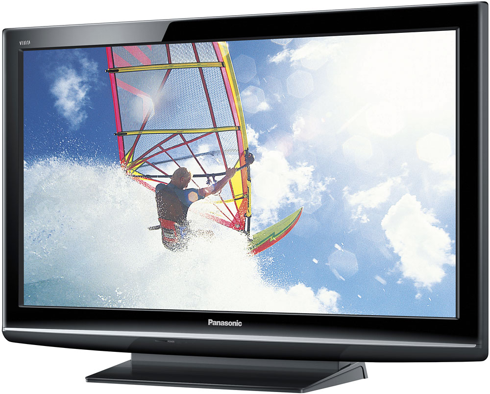 panasonic viera tv plasma. panasonic viera tv plasma