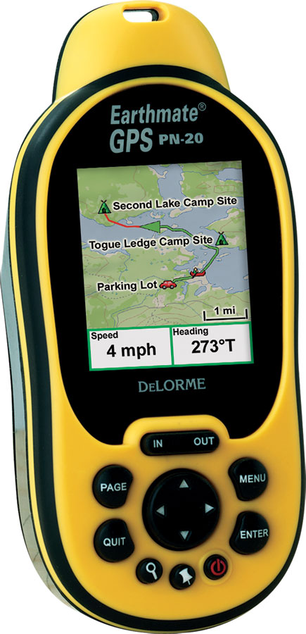 Earthmate gps lt windows 7 driver - Drivers For Download