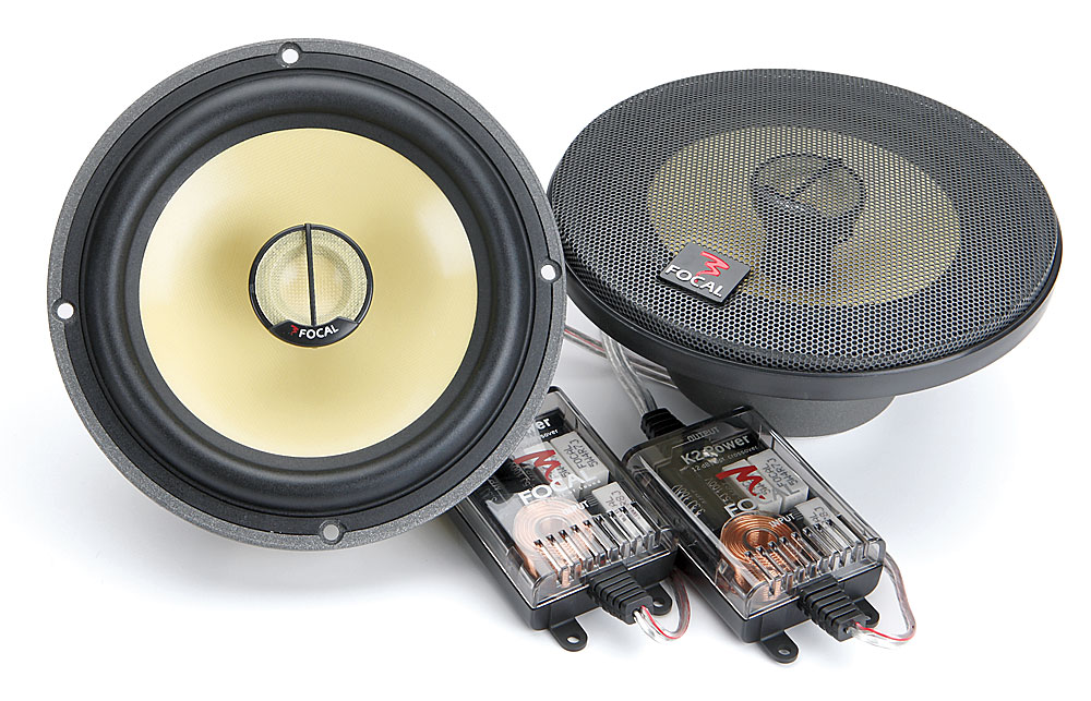 focal k2 power 165krc 2 way 6 3  4 u0026quot  car speakers at tweeter wiring-diagram tweeter wiring-diagram tweeter wiring-diagram tweeter wiring-diagram