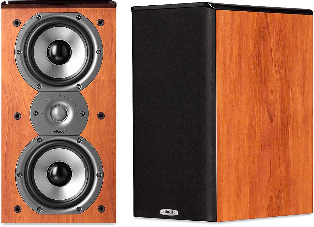 budget fi good what buys bookshelf hi speakers of stereo best buy the