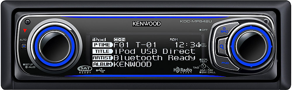 x113MP642U f_mt kenwood kdc mp642u cd receiver at crutchfield com kenwood kdc-mp642u wiring diagram at gsmx.co