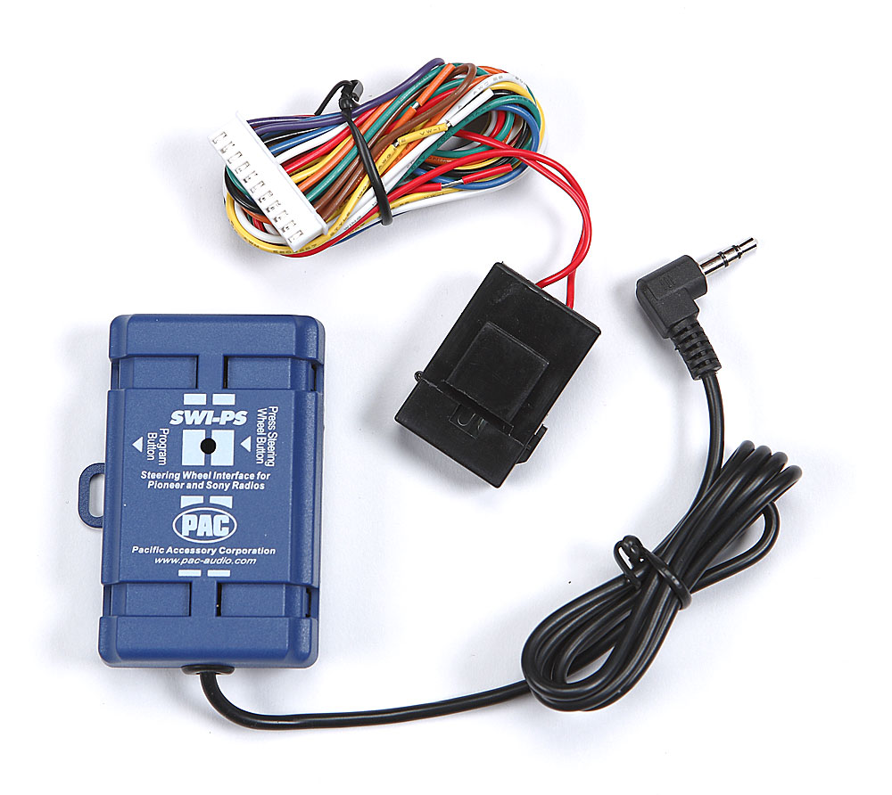 x127SWIPS F_dg pac swi ps steering wheel control interface for dual, jensen pac wiring harness at fashall.co