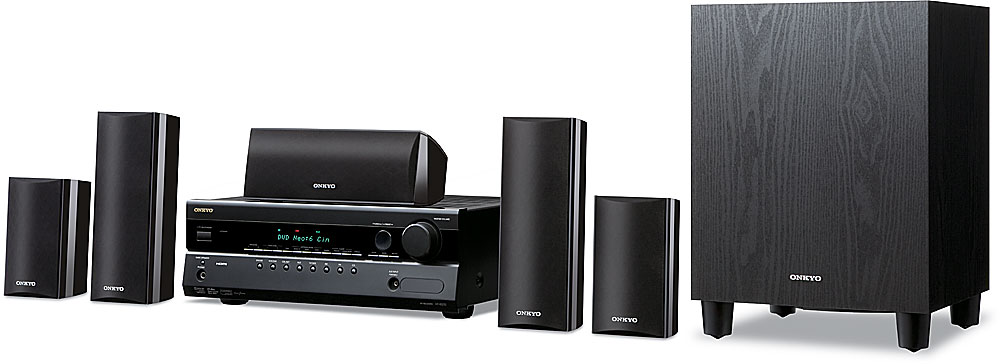 onkyo ht s3200 home theater audio system with high def hdmi video rh crutchfield com Onkyo 7.1 Home Theater Onkyo 5.1 Home Theater System