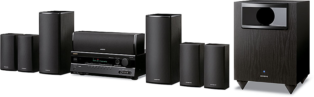 onkyo ht s5200 home theater audio system with hdmi video switching rh crutchfield com onkyo ht r560 manual pdf onkyo ht-r570 receiver manual