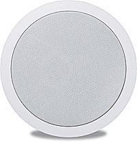 Polk Audio MC60 (Each) In-ceiling speaker