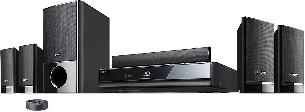 Sony home audio and video: firmware downloads   sony uk.
