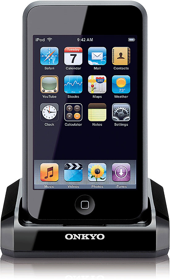 Onkyo%20UP-A1%20iPod%20iPhone%20dock