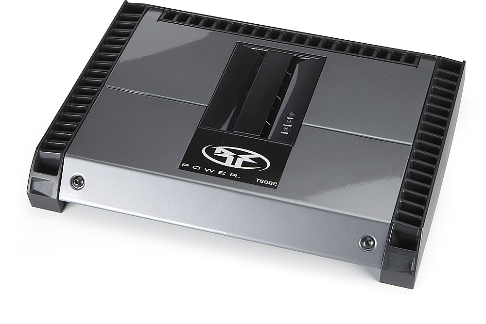 x675FRT5002 f rockford fosgate power t5002 2 channel car amplifier 75 watts rms  at honlapkeszites.co