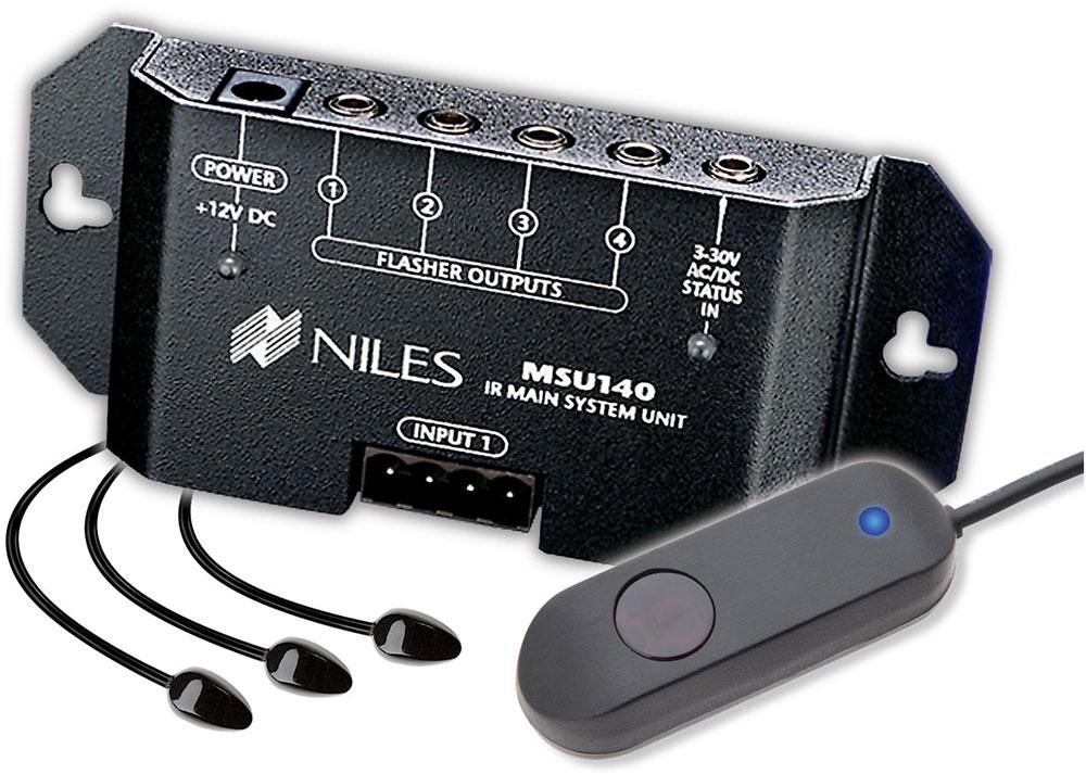 Niles Rca Sm2 Wiring Diagram