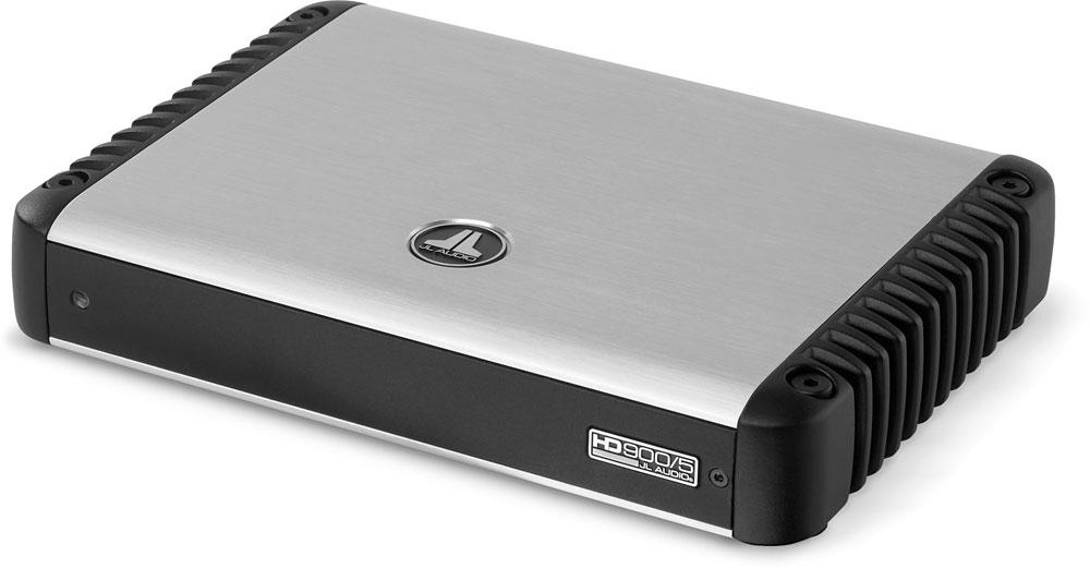 x136HD9005 F jl audio hd series hd900 5 5 channel car amplifier 100 watts rms,Jl W6 Wiring Diagram