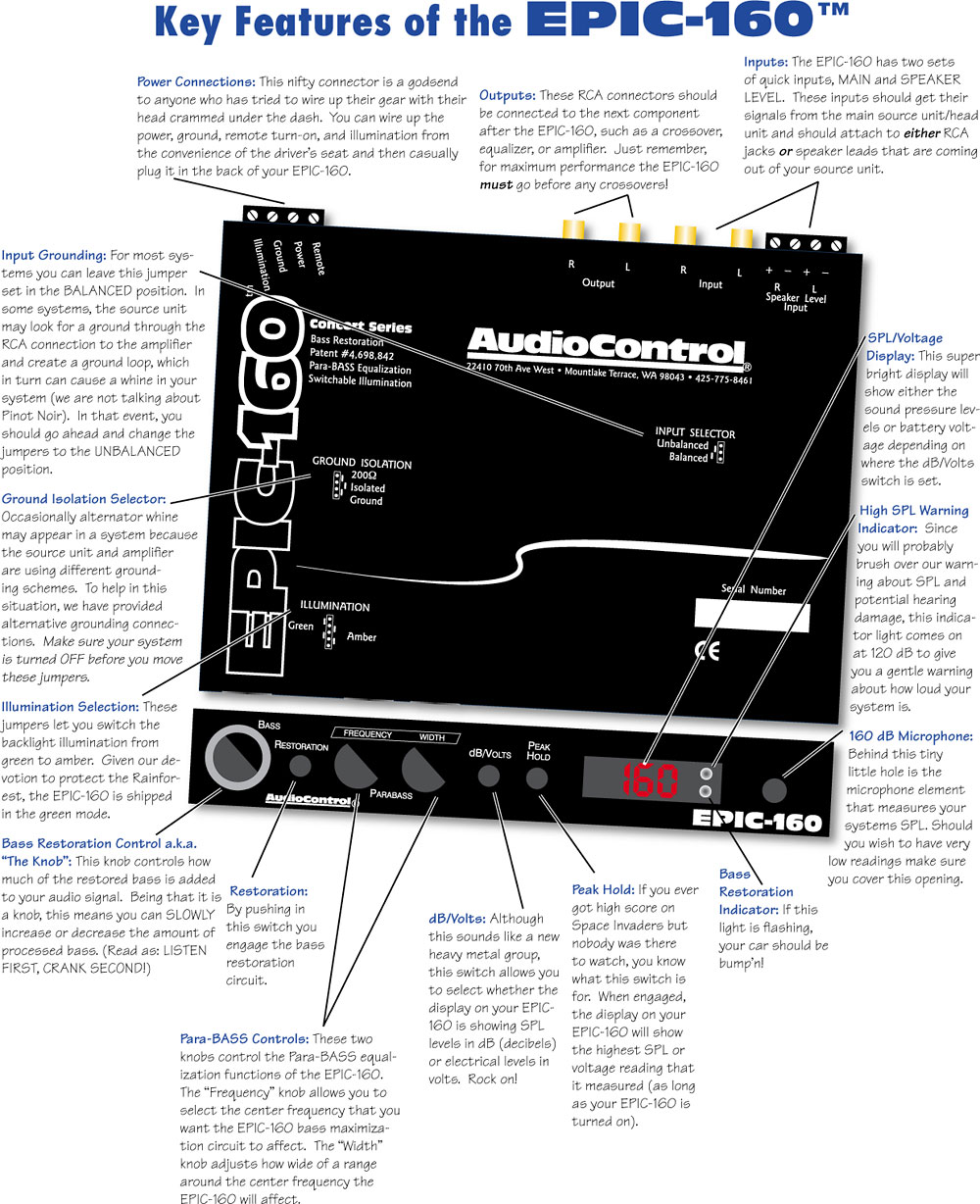 Audio Control Epicenter Wiring Diagram from images.crutchfieldonline.com