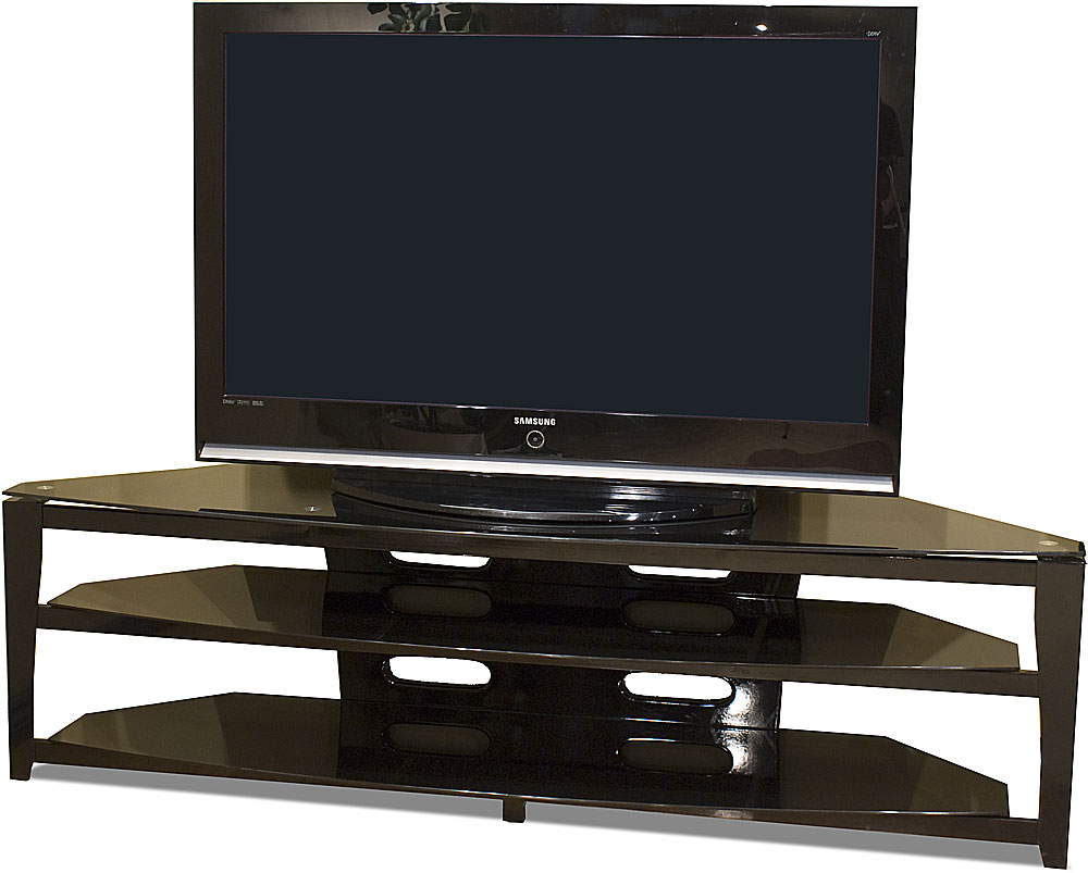 amazoncom furniture 62quot industrial wood. Amazoncom Furniture 62quot Industrial Wood