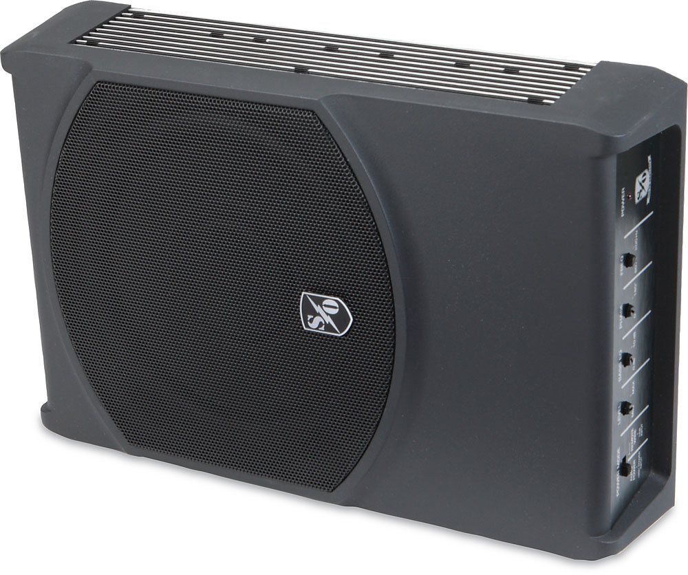 Sound%20Ordnance%20B-8PT%20powered%20subwoofer