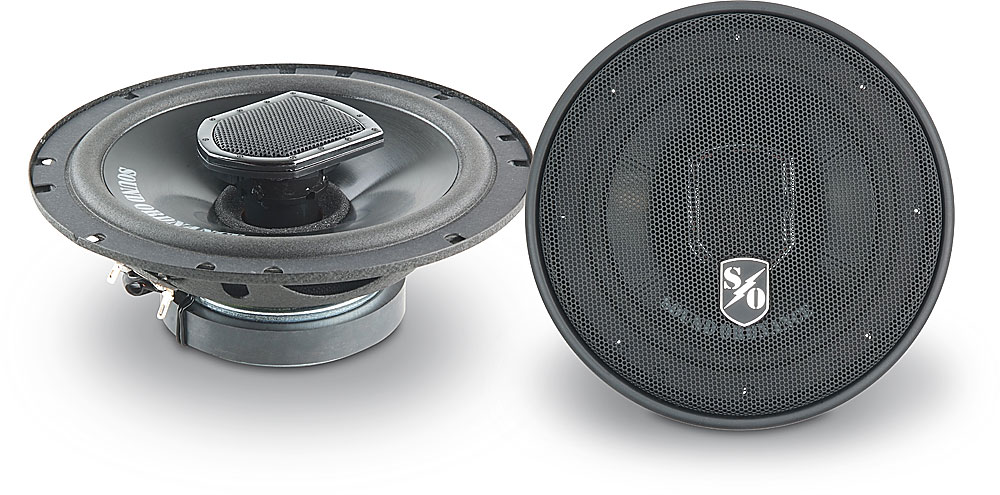 Sound%20Ordnance%20speakers