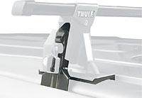 THULE KIT4005  Fit Kit