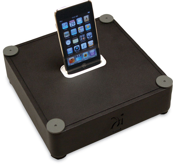 Wadia%20170iTransport%20iPod%AE%20dock%20with%20digital%20output