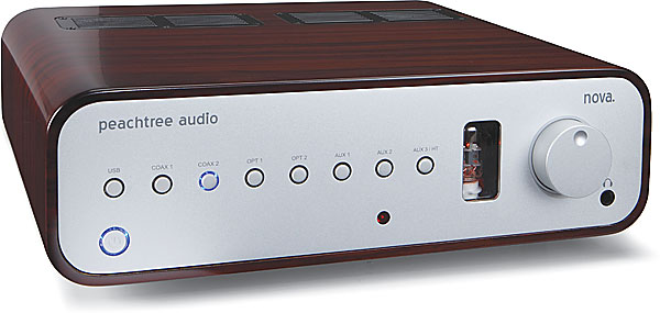 Peachtree%20Audio%20Nova%20Stereo%20integrated%20amplifier%20with%20built-in%20DAC