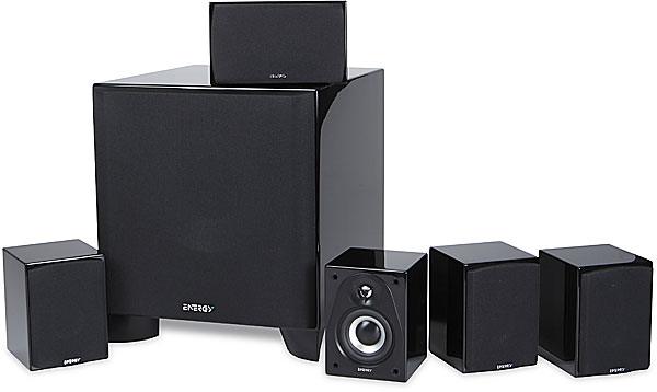 Energy%20RC-Micro%205.1%20Home%20theater%20speaker%20system