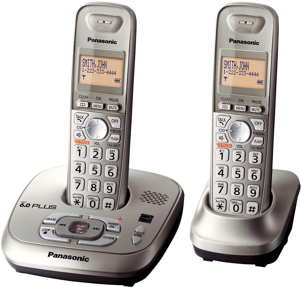 panasonic telephone manual kx tga402 ultimate user guide u2022 rh megauserguide today