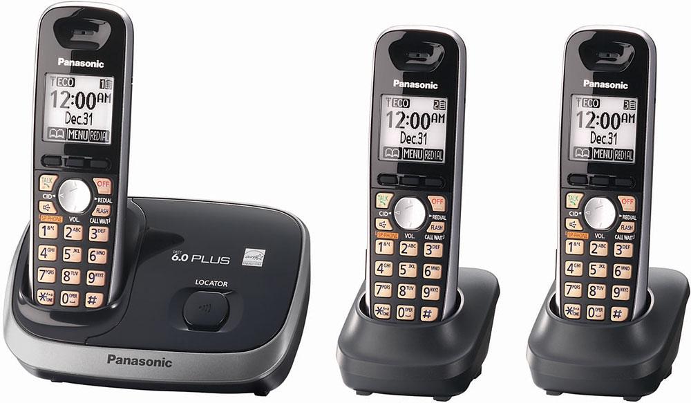 Panasonic%20KX-TG6513B