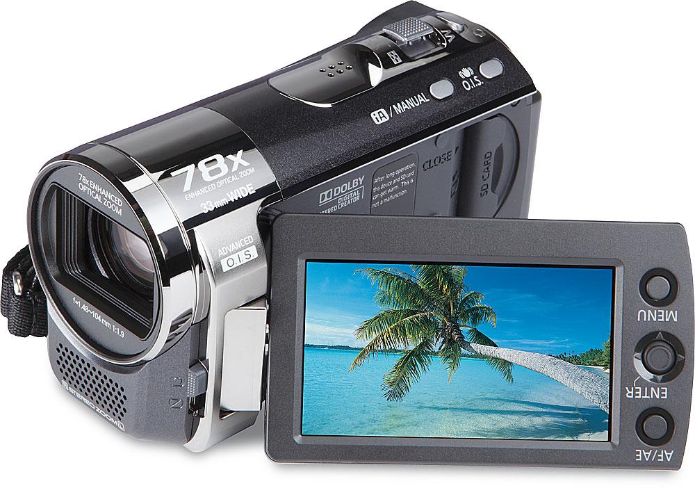 Videocam suite 1. 0 software.