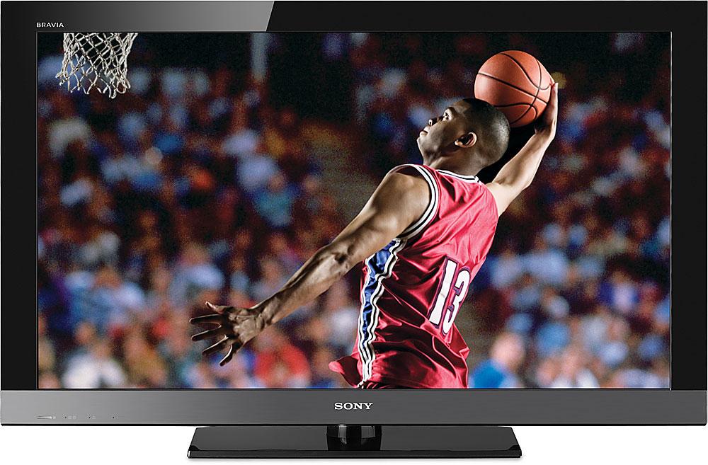 SONY BRAVIA KDL-32EX500 HDTV WINDOWS 10 DRIVER