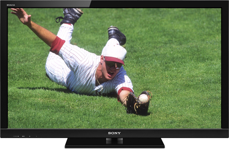 SONY KDL-46HX800 BRAVIA HDTV DRIVER FOR WINDOWS 7
