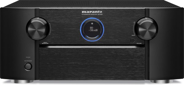 Marantz%20SR7005%20Home%20theater%20receiver%20with%203D-ready%20HDMI%20switching%2C%20Internet-ready