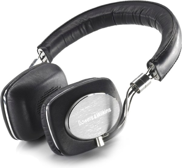 Bowers%20%26%20Wilkins%20P5%20portable%20on-ear%20headphones%20with%20in-line%20remote%20and%20microphone