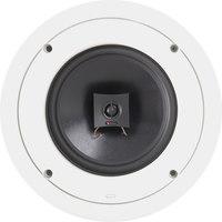Boston Acoustics CS280  in-ceiling speaker (each)