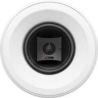 Boston Acoustics HSi470  in-ceiling speaker (each)