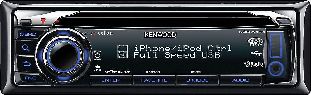 Kenwood Kdc X494 Wiring Diagram Trusted Diagrams. Kenwood Radio Manual Kdc X494 Online User \u2022 348u Wiringdiagram Wiring Diagram. Wiring. Kenwood Kdc Mp445u Wiring Diagram At Scoala.co