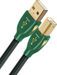 AudioQuest Forest USB  2 1/2 foot cable