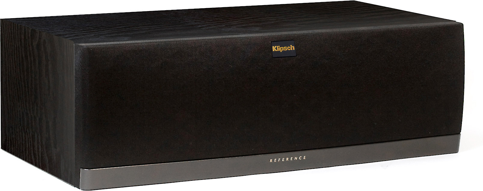 Klipsch Reference RC-52 II