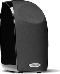 Polk Audio Blackstone TL1B  satellite speaker (each)