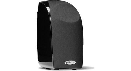 Polk Audio Blackstone™ TL1