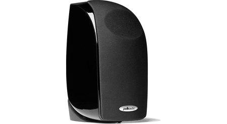 Polk Audio Blackstone™ TL3