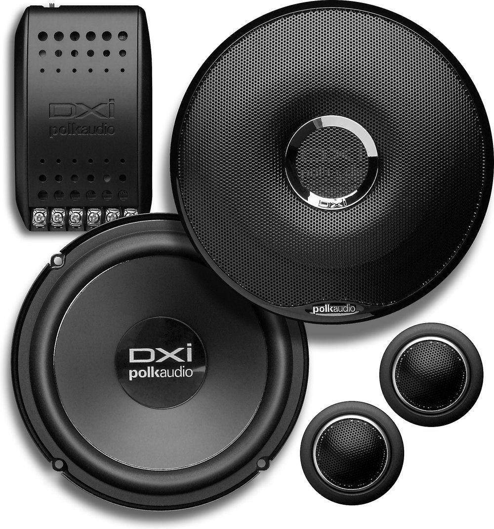x107DXi6500 F polk audio dxi6500 6 1 2\