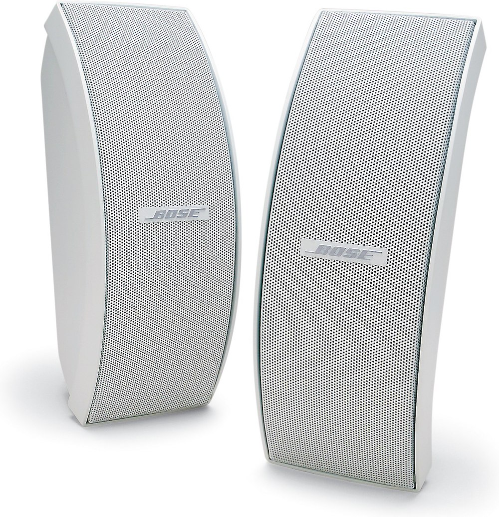 Bose%20151%20SE%20environmental%20speakers