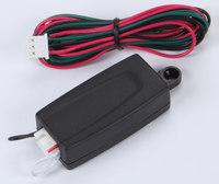 Code Alarm DUB1  Digital Tilt Sensor