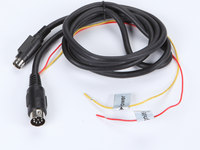 USA Spec CBP-VOL  Extension Cable for Volvo adaptor
