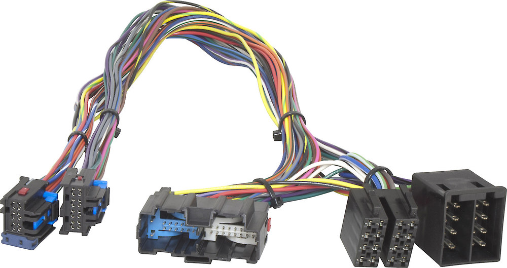 x120BT7302 o_other hyundai bluetooth� wiring harness connects parrot bluetooth cell ford bluetooth wiring harness at alyssarenee.co