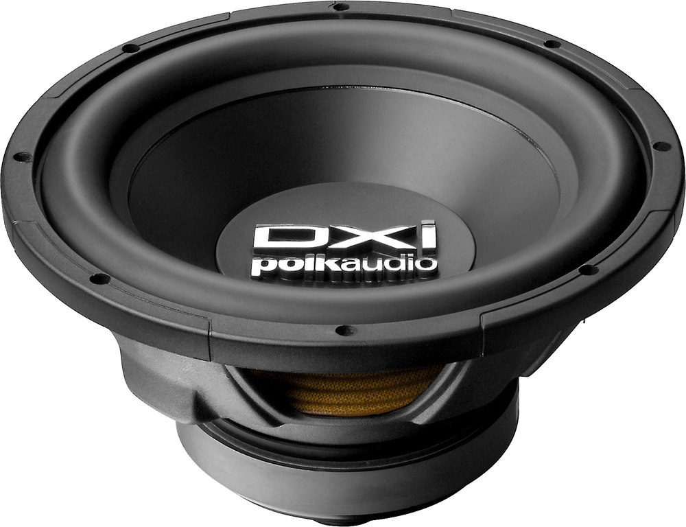 x107DXi104S o_other polk audio dxi 104 dxi series 10\