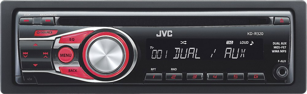 x105KDR320 f_mt jvc kd r320 cd receiver at crutchfield com jvc kd r320 wiring diagram at honlapkeszites.co