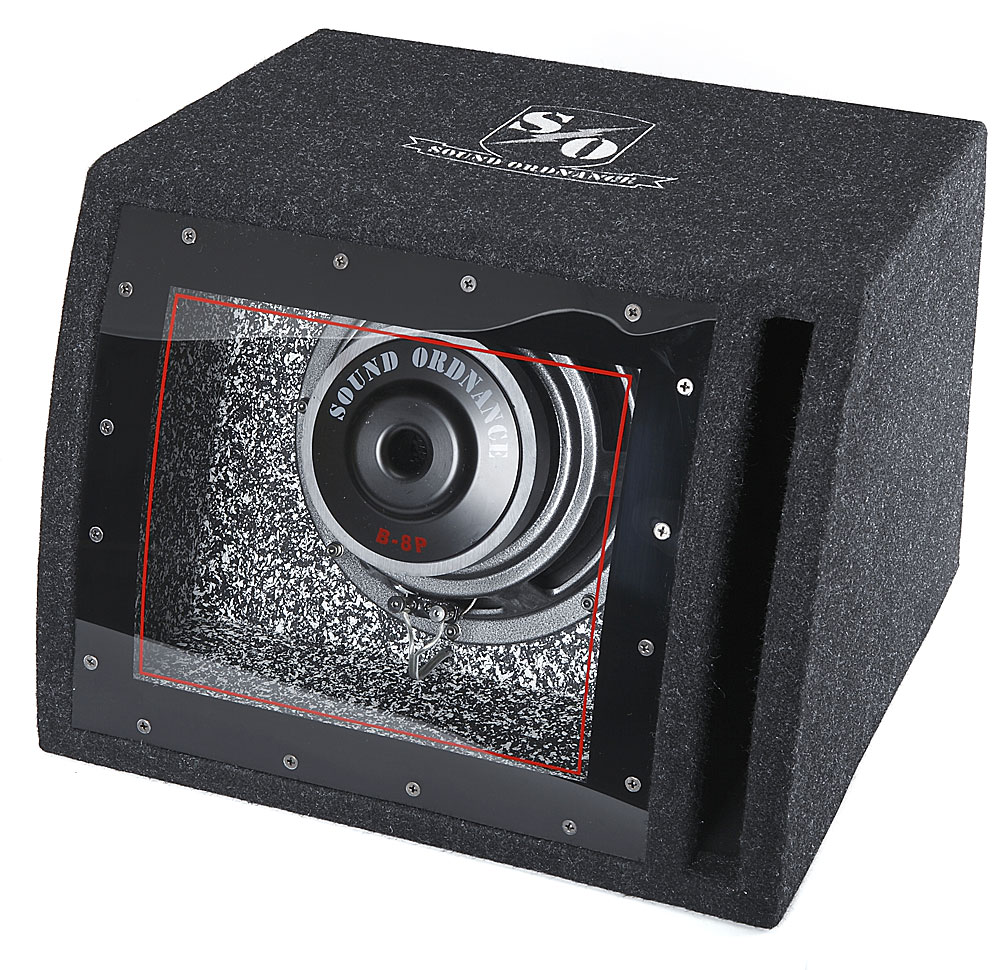 best and top rated powered subwoofers at. Black Bedroom Furniture Sets. Home Design Ideas
