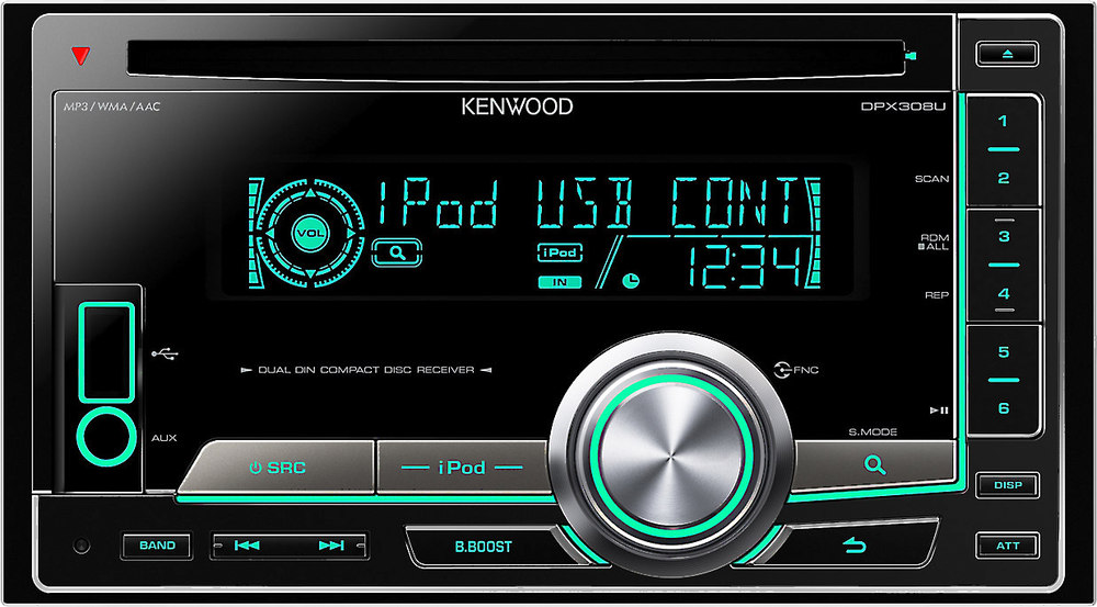 x113DPX308U F kenwood dpx308u cd receiver at crutchfield com kenwood dpx308u wiring harness diagram at panicattacktreatment.co