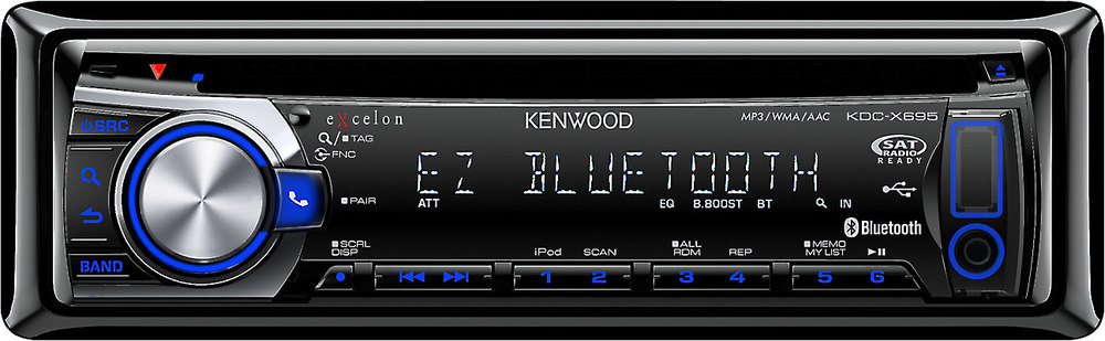 x113KDCX695 F kenwood excelon kdc x695 cd receiver at crutchfield com kenwood kdc x695 wiring diagram at creativeand.co