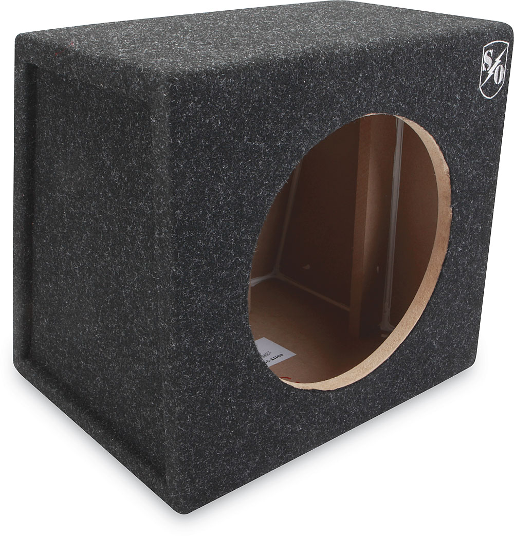 Wiring Subwoofers — What\'s All This About Ohms?