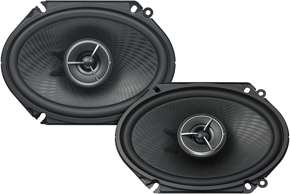 bose 6x8 speakers. bose 6x8 speakers crutchfield