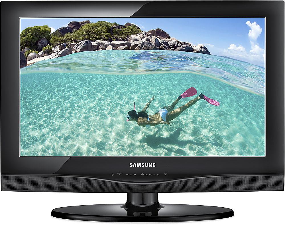 Samsung LN19C350 19\